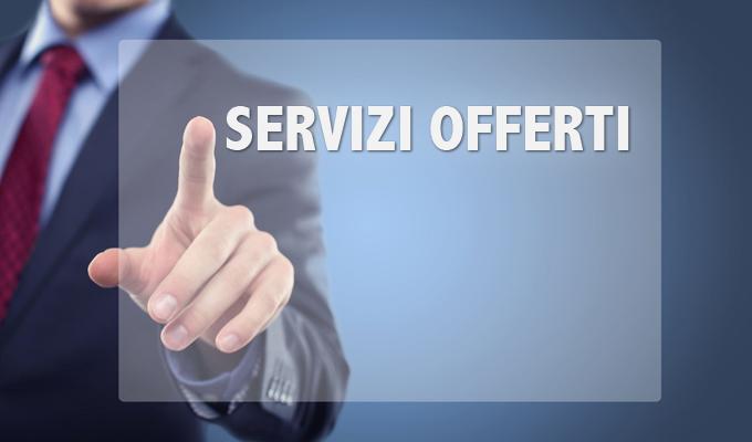 servizi_home1