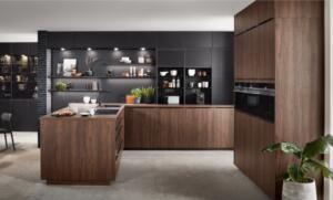 novita cucina 2021 1 (1)